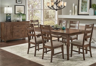 Dining Room  Kitchen Furniture  Costco