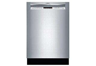 kitchen dishwashers ikea set commercial costco