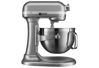 small kitchen appliances apron costco food processors mixers