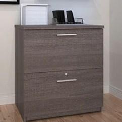 Office Chair Kelowna Camo Lawn Furniture Costco Filing Cabinets Storage
