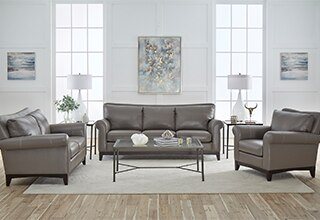 living room furniture collections mirrors on walls in rooms costco ariana