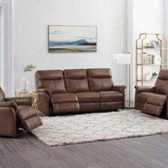 Cheap Living Room Most Unique Rooms Furniture Costco Collections