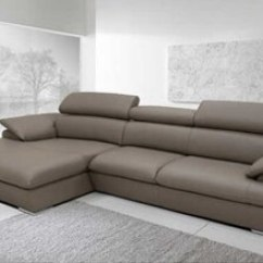 Cheap Furniture Living Room Pictures Of Wall Colors Mattresses Costco