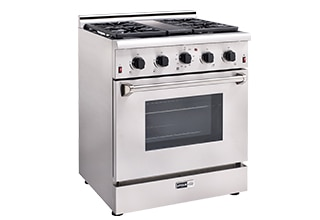 top rated kitchen stoves swanstone sink appliances costco off grid