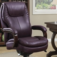 Office Chair Kelowna Custom High Covers Furniture Costco Chairs
