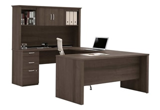 Image Result For Office Furniture Reception Chairs