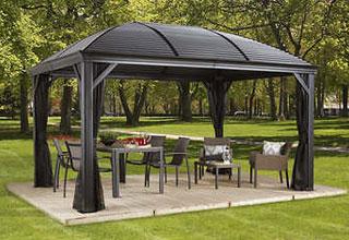 signature kitchen warehouse sale kraus sinks patio, lawn & garden | costco