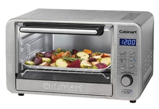 small kitchen appliances aid classic costco ovens toasters