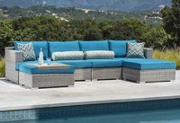 Patio Furniture | Costco