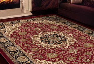 cheap living room carpets decorate small for christmas rugs costco traditional