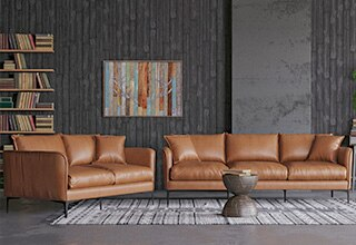 2 piece living room furniture warm colors for a costco sofas loveseats