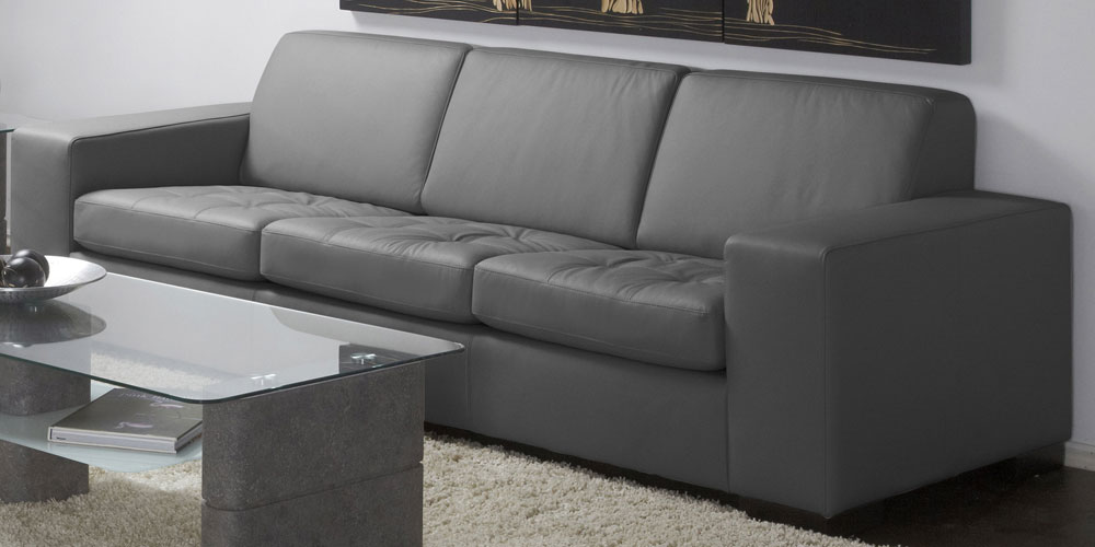 living room furniture collections setups costco ambiante