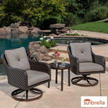 costco garden furniture
