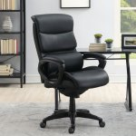 La Z Boy Air Executive Office Chair Costco Uk