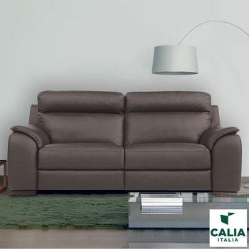 bed and sofa warehouse leeds black leather deals all sofas calia italia grey italian serena 3 seater power recliner