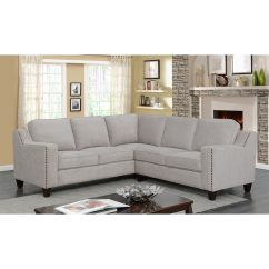 Sofa At Costco Uk Black Suede Sets Mstar International Maddox Fabric Sectional