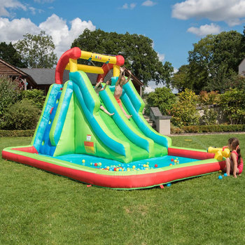 Pools  Inflatables