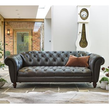 nicoletti lipari grey italian leather sofa chaise wooden makers in chennai all sofas