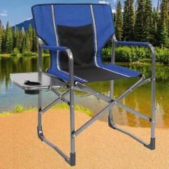 Maccabee Chairs Costco Drive Medical Transport Chair Folding Directors Costco. 43 Fancy Dietasdeadelgazar. ...