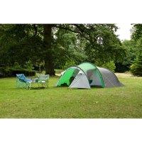 Coleman 4 Person Tent Costco & Coleman 5person Instant ...
