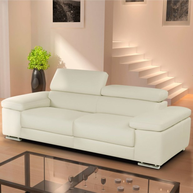 Nicoletti Sofa Uk Brokeasshome Com