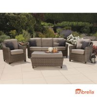 Garden Furniture | Costco UK