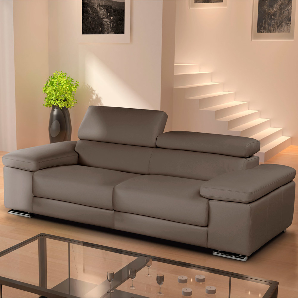 sofa at costco uk suede leather cleaning nicoletti pacifico stkittsvilla