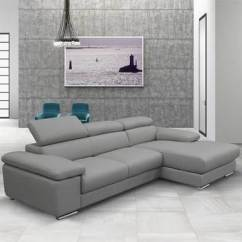 Large Dark Grey Corner Sofa Leather Makers In Bangalore Sofas