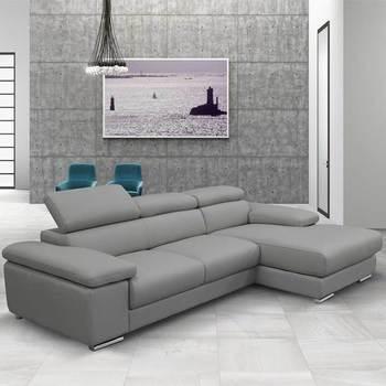 the leather sofa company uk family sofas all