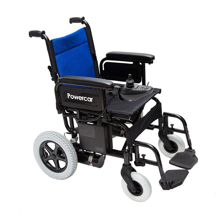 Powercar silla de ruedas elctrica  Costco Mexico