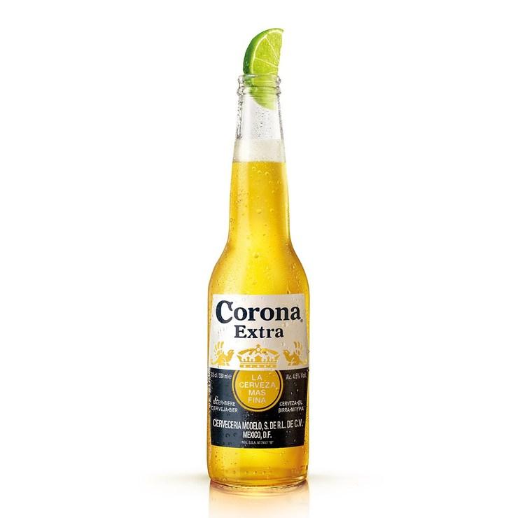 可樂娜特級啤酒 355ML X 24 | Costco 好市多線上購物