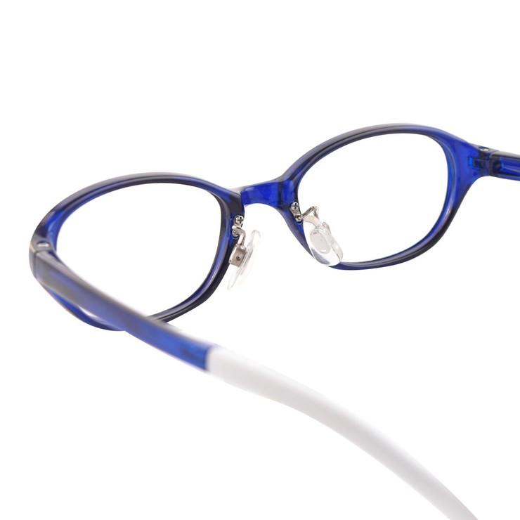 Dunlop 兒童抗藍光眼鏡 | Costco 好市多線上購物