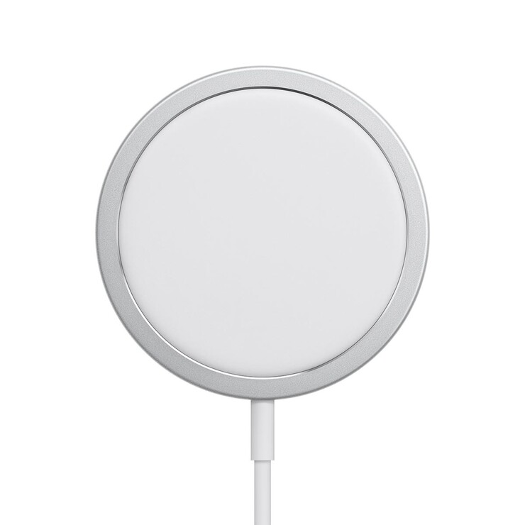 Apple MagSafe 充電器 | Costco 好市多線上購物