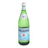 San Pellegrino 聖沛黎洛 天然氣泡水 750毫升 X 12瓶 | Costco 好市多線上購物