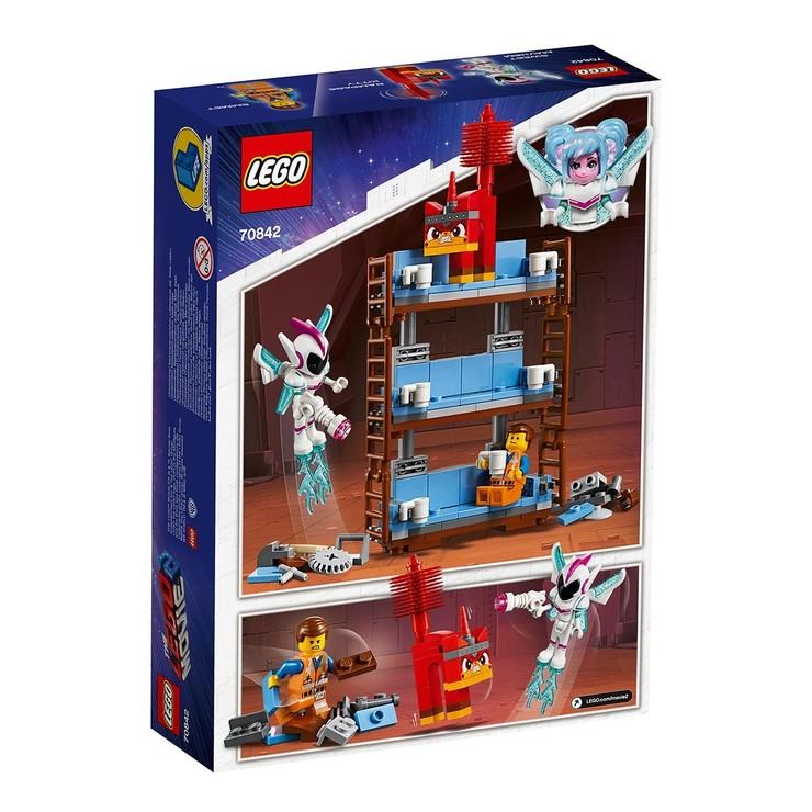 Lego 玩電影系列 Emmet's Triple | Costco 好市多線上購物