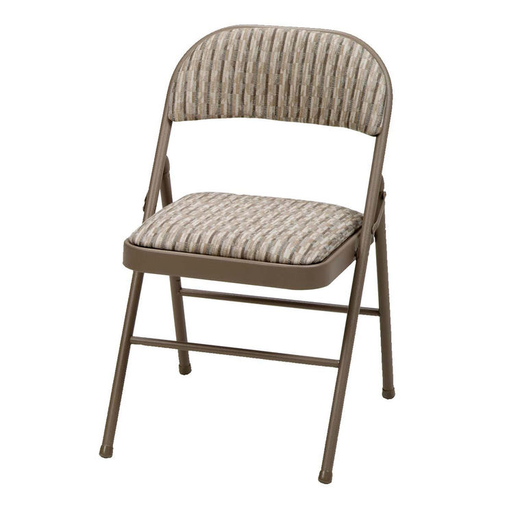 kitchen chairs on rollers islands and carts meco 商業用布面折疊椅 costco 好市多線上購物