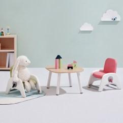 Kitchen Chairs On Rollers Etched Glass Cabinet Doors Sidiz Atti 幼童學習椅 Costco 好市多線上購物