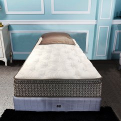 Costco Kitchen Mat Caddy 席伊麗orion 3 5x6 2 單人床墊 好市多線上購物