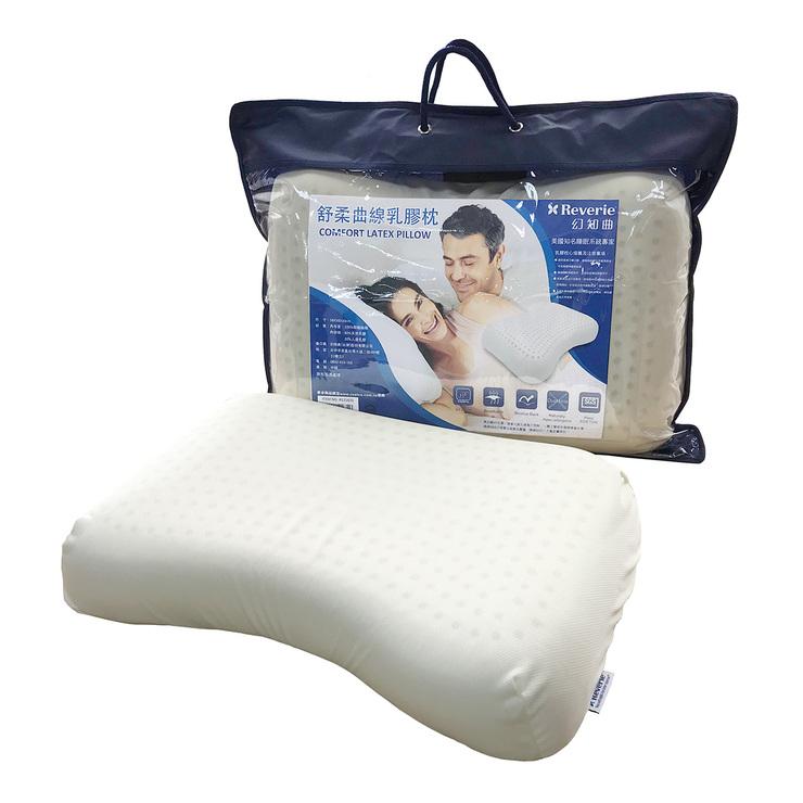 latex pillow costco