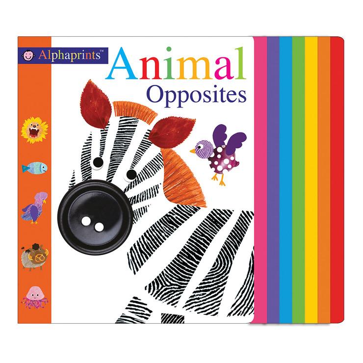 兒童學習書 (外文書) | Costco 好市多線上購物
