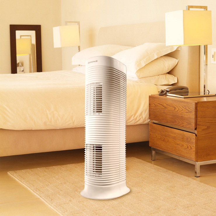 Honeywell 空氣清淨機 (HPA-162WTW) | Costco 好市多線上購物