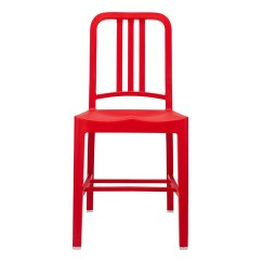 Kitchen Chairs On Rollers Cost Of Outdoor Emeco Navy 海軍椅 Costco 好市多線上購物