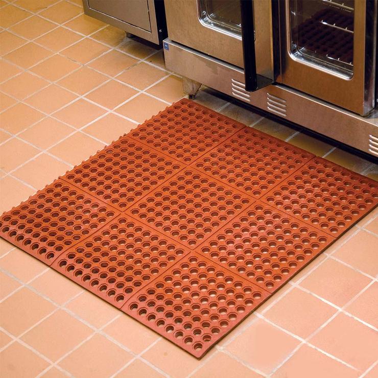 costco kitchen mat jcpenney rugs apache mills 排水地墊 好市多線上購物