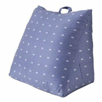CASA 單人四季透氣乳膠床墊 91 x 190 x 5 公分   Costco 好市多線上購物
