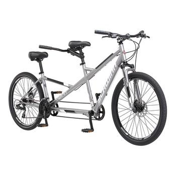 腳踏車/自行車線上優惠推薦- Costco好市多