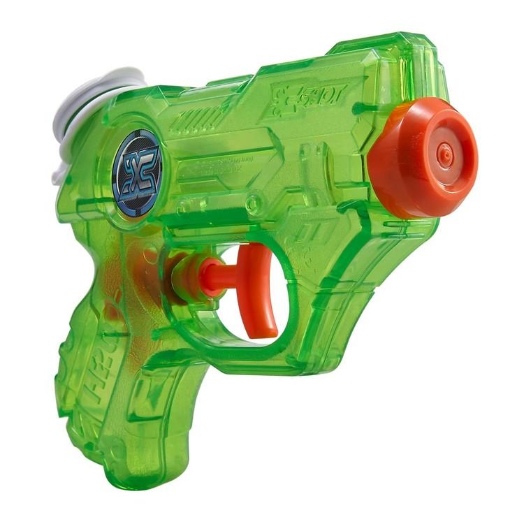 Zuru 填充迷你水槍18入 | Costco 好市多線上購物