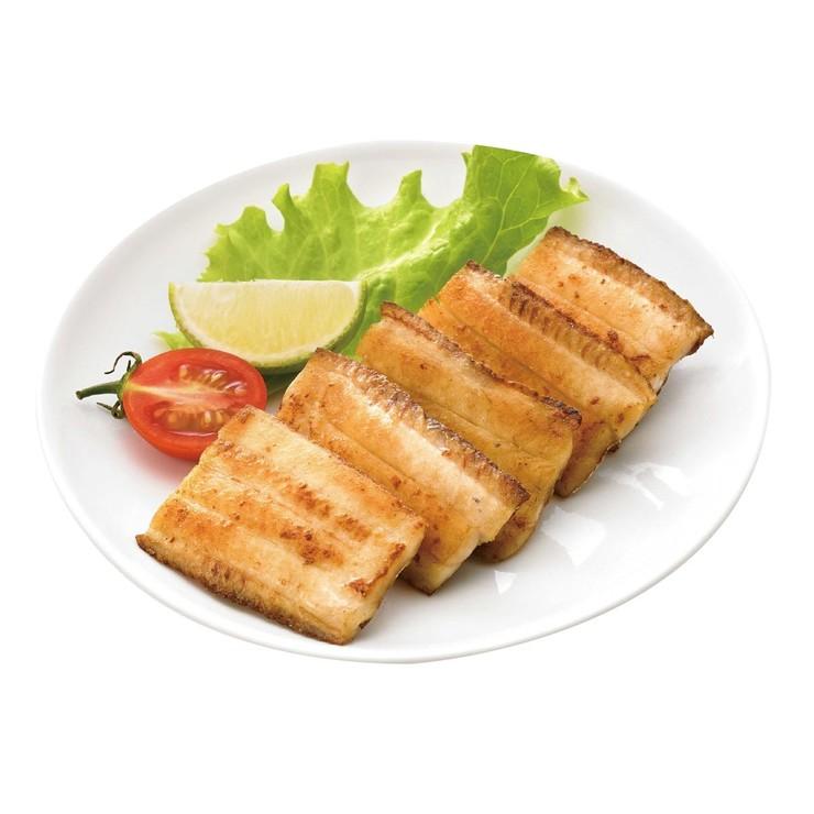 冷凍白帶魚切片 | Costco 好市多線上購物