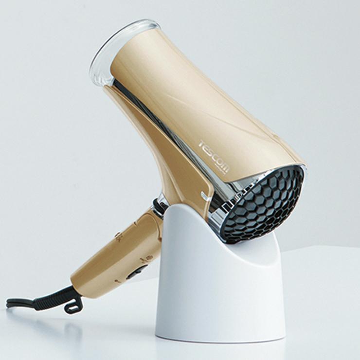 Tescom 負離子吹風機 (TID2510TW)   Costco 好市多線上購物