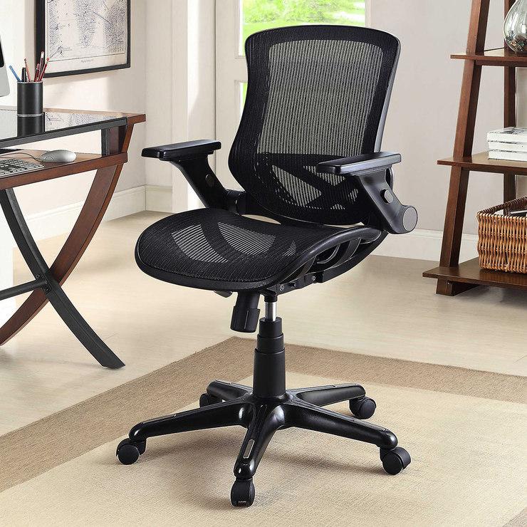 kitchen chairs on rollers home depot exhaust fan bayside 網狀透氣辦公椅 costco 好市多線上購物