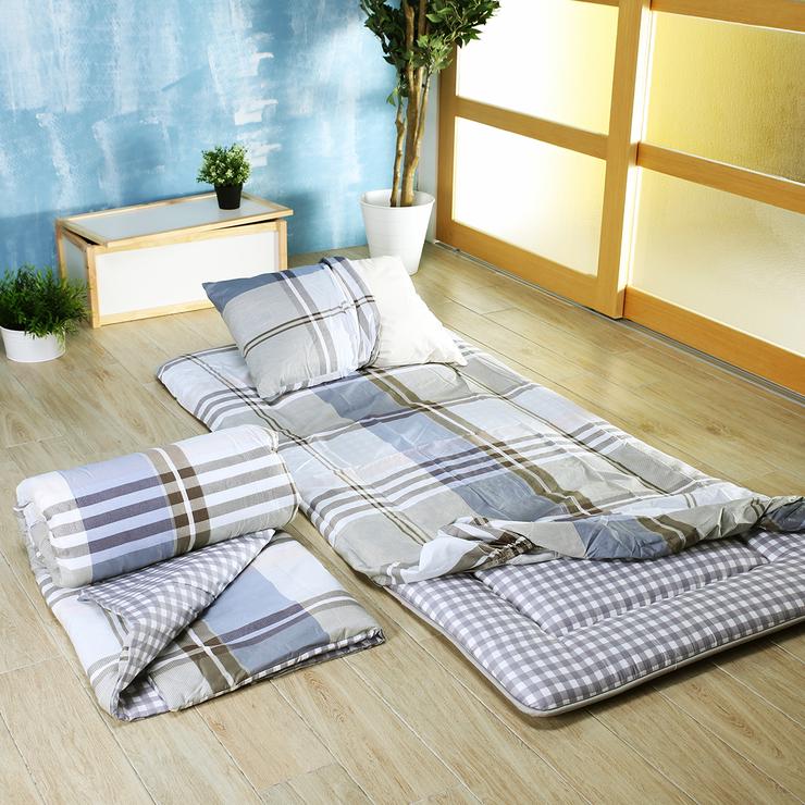 costco kitchen mat cookware 睡綿綿單人床墊寢具五件組 好市多線上購物